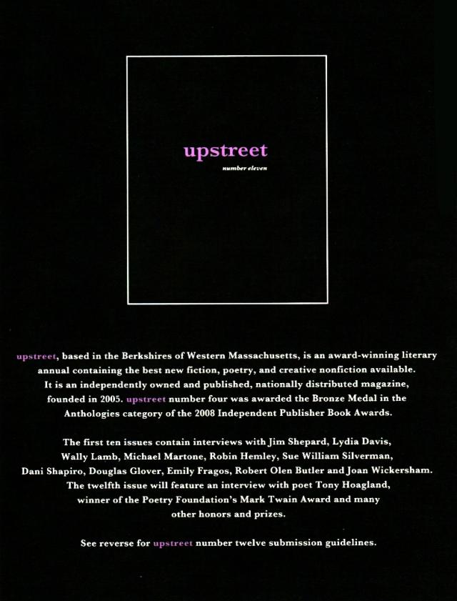 Upstreet1